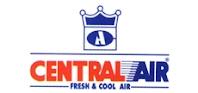 Cetral Air
