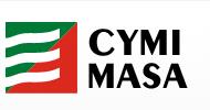 Cymimasa
